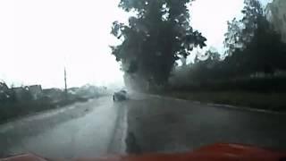 ураган- туймазы