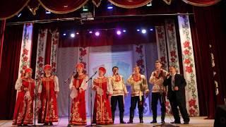 Месягутово Башкирия Месягутово Дуванский район
