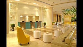 Египет. Отдых в отеле Coral Sea Aqua Club 4*