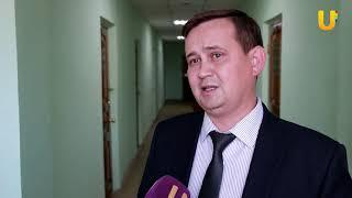 Новости UTV. Мошенники в Стерлитамаке.