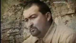Салават Юлаев - народный герой России
