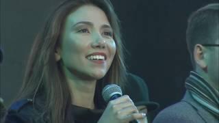 """""""Итоги недели"""" от 13.10.19"""