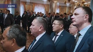 Радий Хабиров. Республика LIVE #дома. День республики
