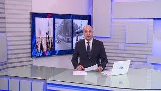 Вести-24. Башкортостан – 19.02.20