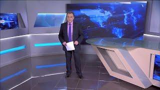 Вести-Башкортостан – 30.03.21