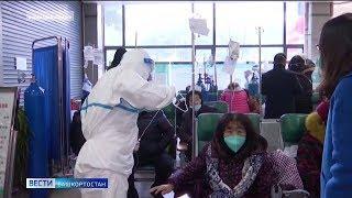 Туристам из Башкирии не вернут деньги за путёвки в Китай? Репортаж «Вестей»