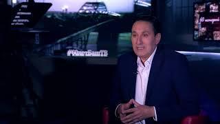 60 историй о ТВ - Ришат Миндияров
