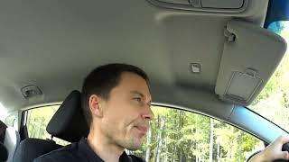 Работы нет. Яндекс такси Уфа. Недолив на АЗС. Комфорт+