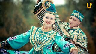 Новости севера Башкирии за 25 сентября (Нефтекамск, Дюртюли, Янаул, Татышлы, Верхнеяркеево)