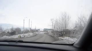 Поселок-Тимашево г.Уфа Республика Башкортостан