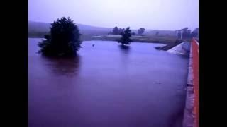наводнение в башкирии абзелиловский район