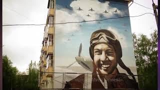 Великая Отечественная война в произведениях башкирских художников