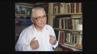 Ушёл из жизни Почётный гражданин Кумертау Наугат Терегулов