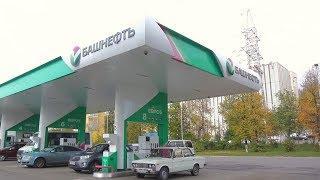 Уфимцы рассказали о преимуществах АИ-100   Ufa1.ru