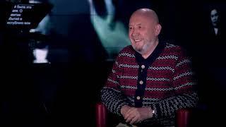 60 историй о ТВ - Павел Панов. Часть 2