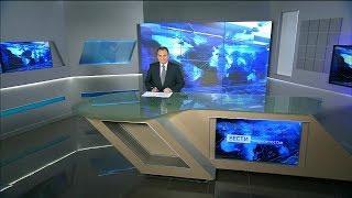 Вести-Башкортостан - 19.05.20