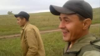 Озеро Аслыкуль Озеро ДУНДУК Рыбалка