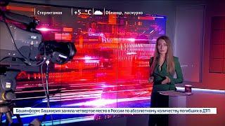 Лже-Гильмутдинов, афера с подшипниками и скандальная история с домогательством до школьницы