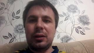 Прогнозы на 14.10.19 кхл Барыс-Адмирал,Нефтехимик-Сибирь,Динамо мск-Металлург