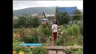 Спор за право собственности разгорелся в селе Караидель