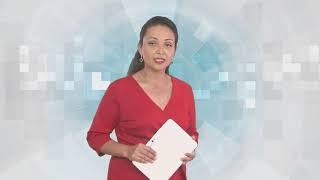 """Новости """"СИБАЙ-ТВ"""" в эфире телеканала """"Салям"""" 28.07.2020"""