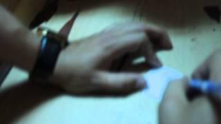 MUTAI   Раздача автографов (Белорецкий район)