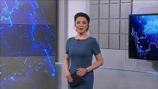Вести-Башкортостан: События недели - 09.06.19