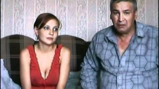 Башкортостан - Калинники - 8 Матвеева Эдита
