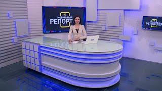 Вести-24. Башкортостан - 04.10.19