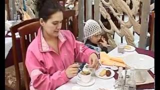 Санаторий Танып (Башкортостан), 2010 г