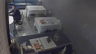 г.Октябрьский РБ. Заговор Собановой и Асинкина против Шабернева в его отсутствие