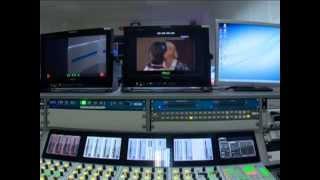 ГТРК «Башкортостан» переходит на цифровое вещание
