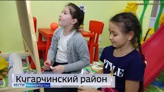 Новости районов - 29.01.20