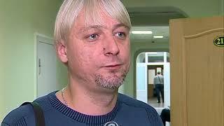В Благовещенске начался суд над бывшей свадебной ведущей Олесей Бережной