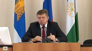 Итоги социально-экономического развития Белорецкого района