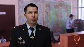 В Башкирии проводится проверка по факту продажи поддельных ГСМ