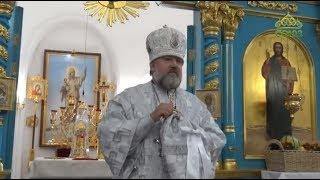Свет Православия (Благовещенск). Преображение Господне