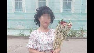 В следкоме Башкирии рассказали подробности гибели воспитательницы детсада