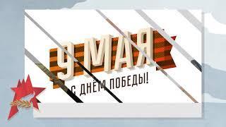 Шарипов Вильдан Аюпович. Республика Башкортостан, Гафурийский р-н, с. Красноусольский