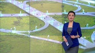 Вести-Башкортостан: События недели - 25.11.18