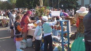 UTV. Новости Аскинского района от 17 сентября