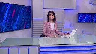 Вести-24. Башкортостан - 25.11.19