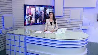 Вести-24. Башкортостан – 20.02.20