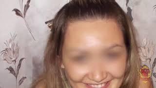 В Башкортостане четыре женщины подозреваются в краже крупной суммы у ветерана ВОВ