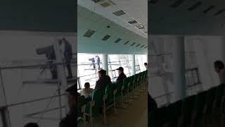 """25 мая 2019г Уфа Ипподром """"Акбузат"""" 2 этаж"""