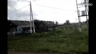 Село Дуван, Дуванский район Башкортостана