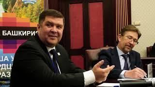 Арис Новости 20 03 2019