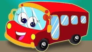 Вебинар ««Как приручить автобус?» Обзор полезных приложений для незрячих и слабовидящих пассажиров»
