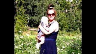 Жительница Учалов не может получить декретные выплаты