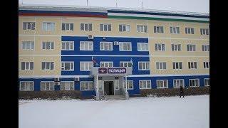 Новости UTV. В Салавате 9 летнего мальчика отправили в приют